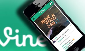 Vine-App-iPhone-5