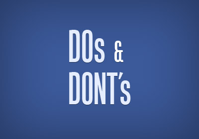 dos-and-donts-of-social-media