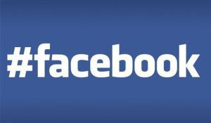 facebook-109693094715 (1)