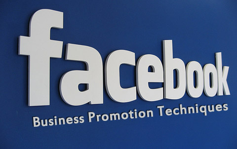 facebook-business-promotion
