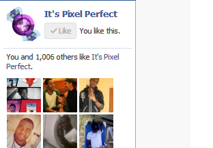 it-s-pixel-perfect-making-brands-social