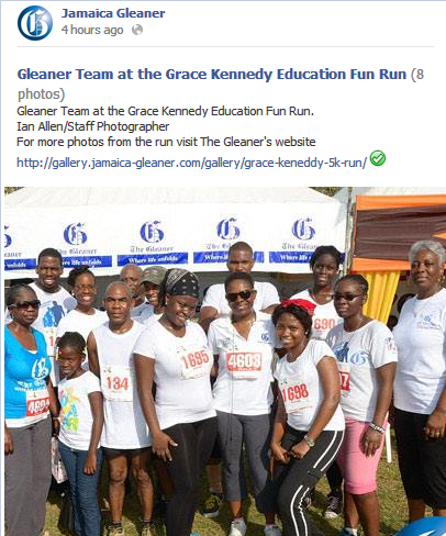 jamaica-gleaner