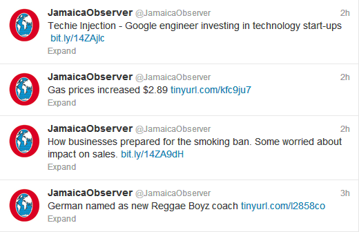 jamaicaobserver-jamaicaobserver-on-twitter