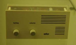 radio-3 (1)