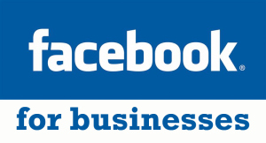 the-benefits-of-facebook-can-supercharge-your-business (2)