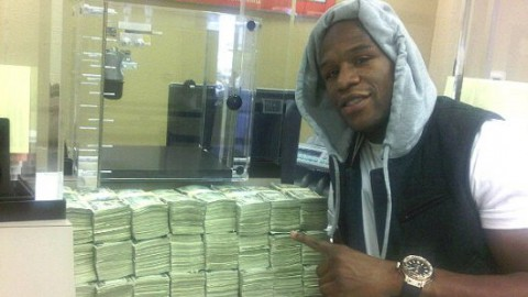 IFWT-Floyd-Money-480x2701